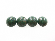 500 Green copper upholstery nails 11mm head Special finish 1670 Heico stud tack
